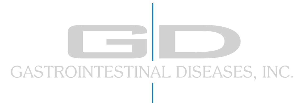 Gastrointestinal Diseases, Inc. Columbus GA