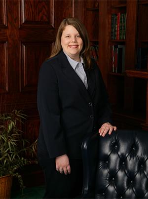 Diane Lenette Griffin, PA-C